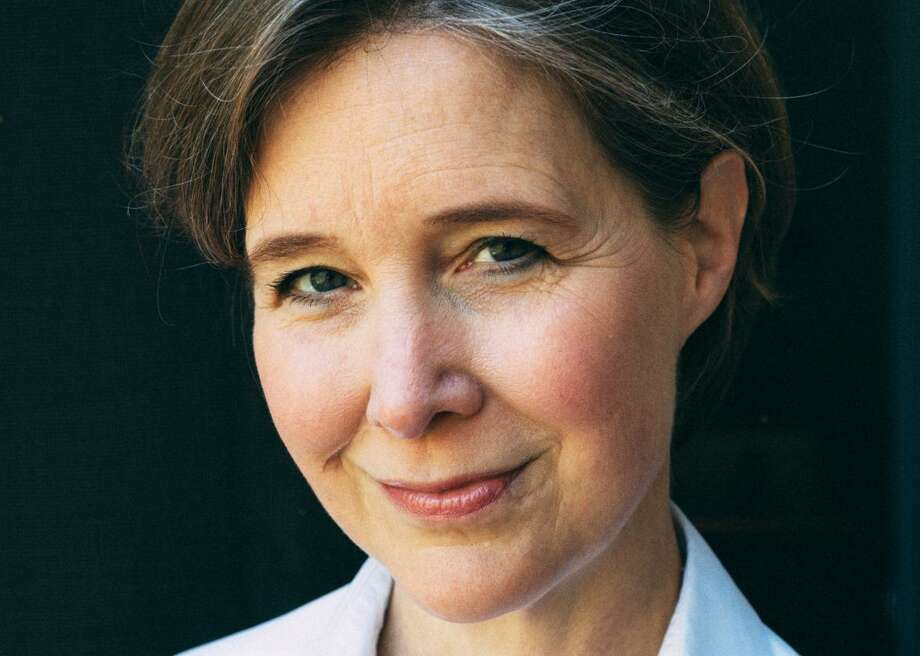 "Ann Patchett was nominated for an NBCC Award for fiction for her novel ""Commonwealth."" Photo: Courtesy Photo"