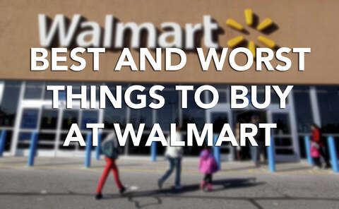 What Walmart's patent for audio surveillance could mean for