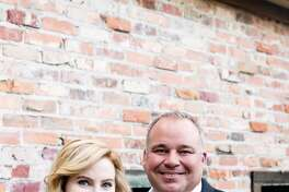 Summer and David Patton of the Grayson-Patton Team are now part of Better Homes and Gardens Real Estate Gary.