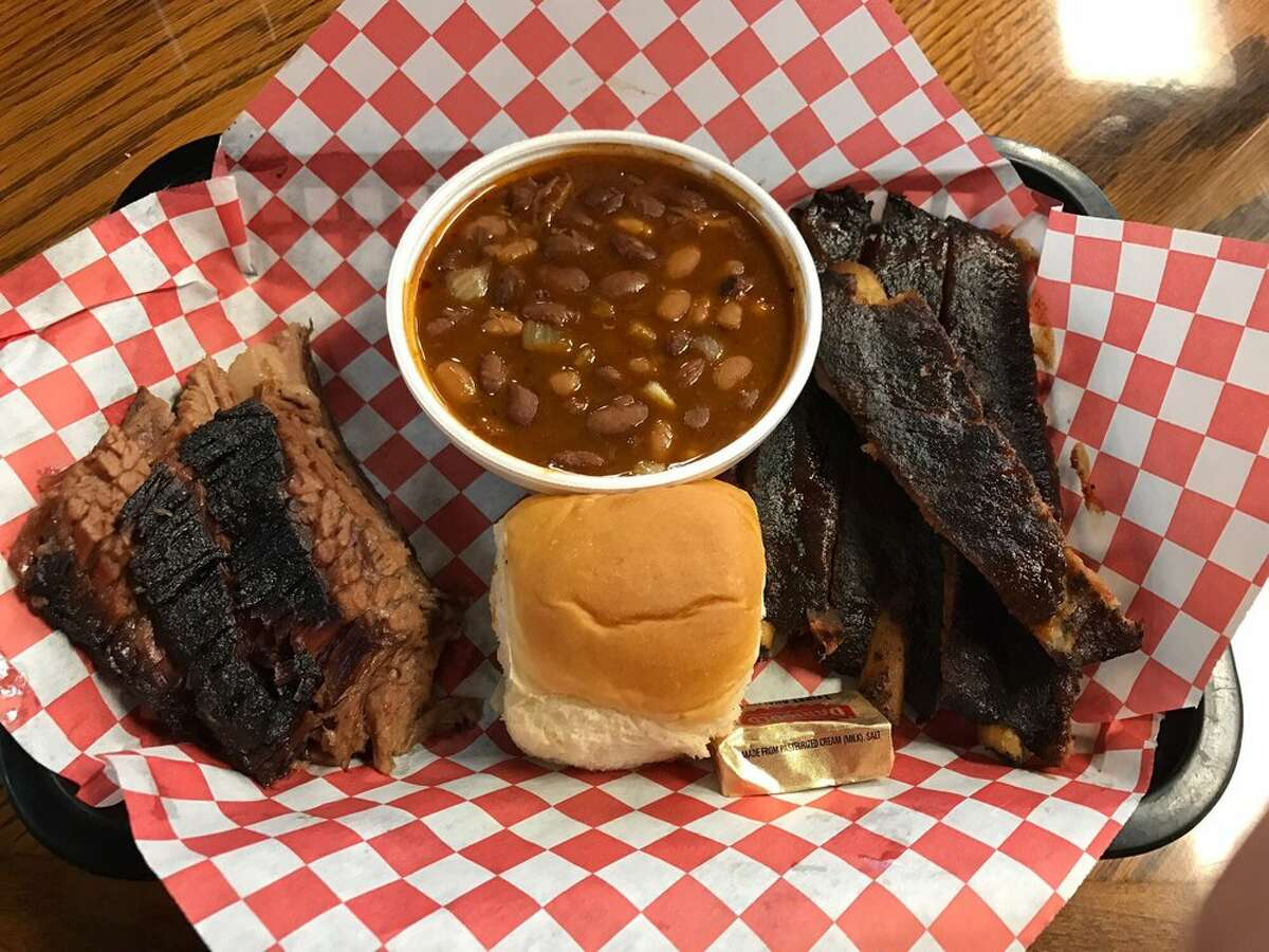 """On the """"war on BBQ"""" The lie:Austin is imposing """"a ban on barbecue restaurants."""" Said by:Rush Limbaugh, host of The Rush Limbaugh Show Date:July 28th, 2015 Rating:Pants on Fire Source:Politifact.com"""