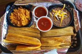 Place name:  Tommy Tamale Market & Cafe  Yelp ranking:  21  Location:  Grapevine, Texas 