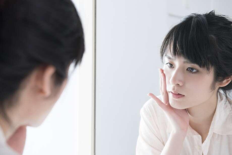 Photo: Shuji Kobayashi, Getty Images