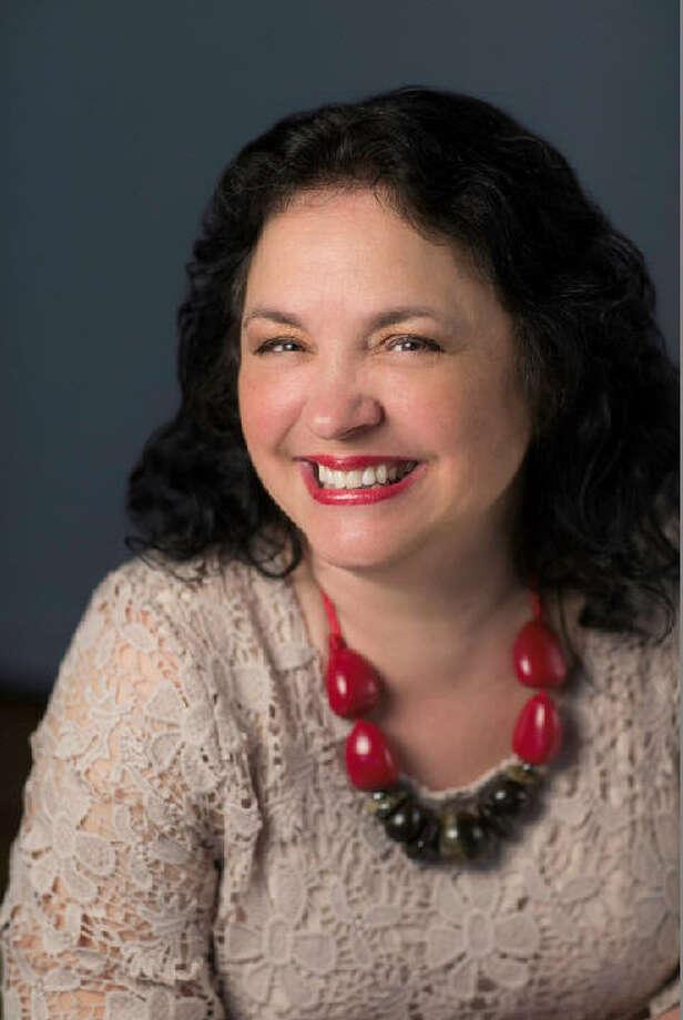 Sugar Land Home Garden Show Features Professional Organizer Houston Chronicle