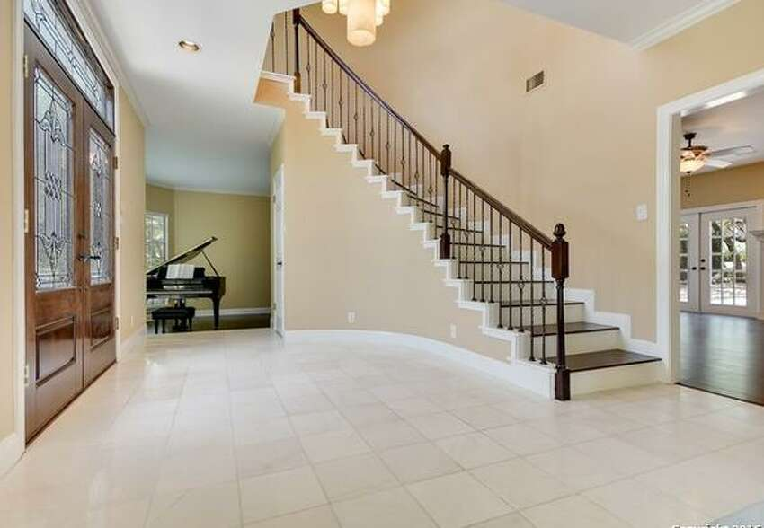 36 Stratton Lane: $429,900 All five bedrooms of this $429,900 listing boast
