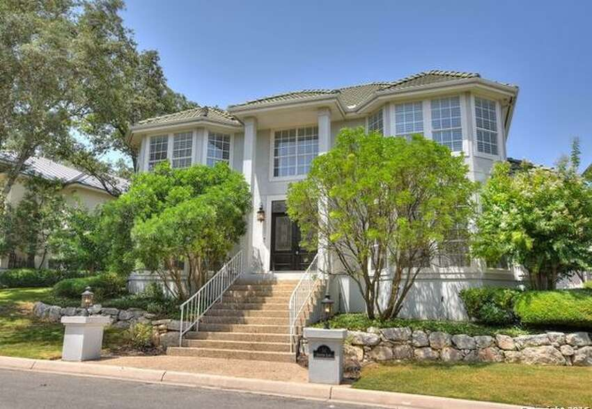 1.36 Stratton Lane: $429,900 All five bedrooms of this $429,900 listing boast