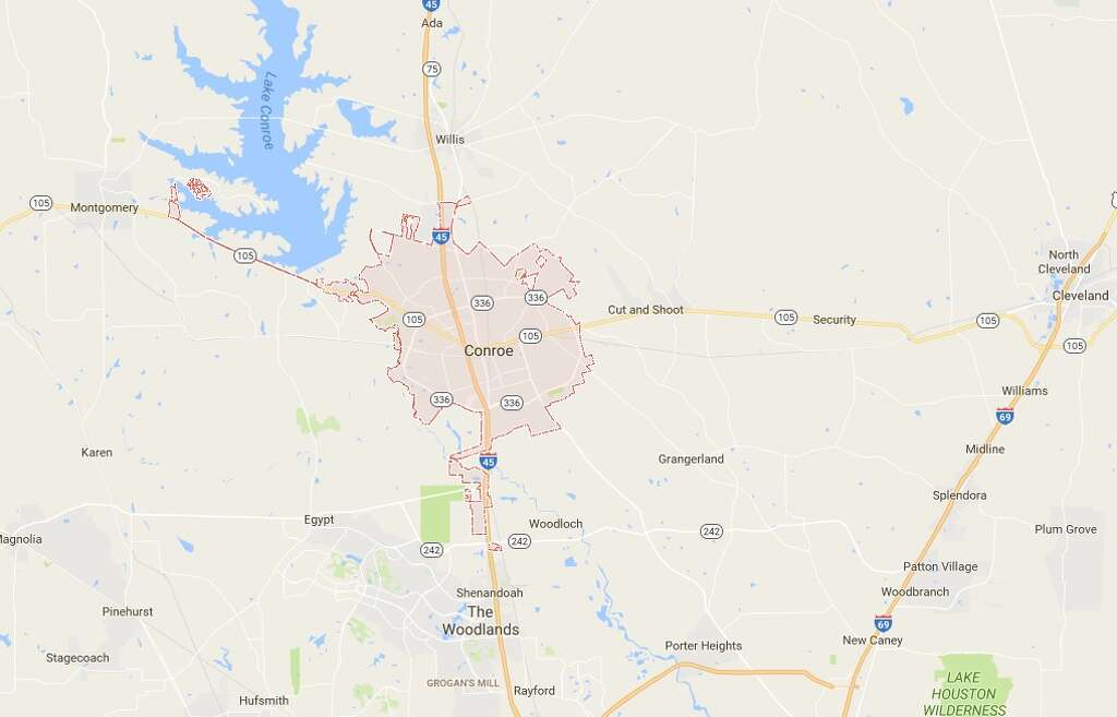 Houstonarea cities where you can still smoke in restaurants bars