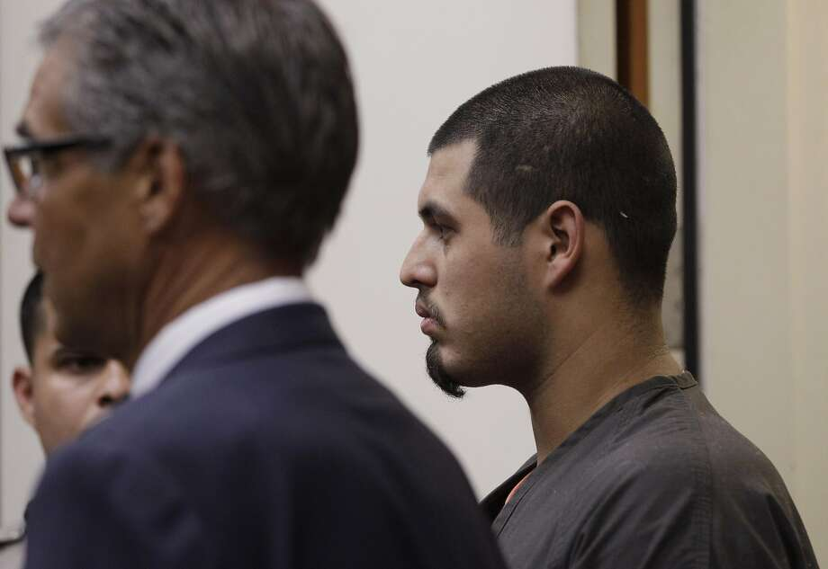 Sierra LaMar's killer gets life in prison without chance of parole