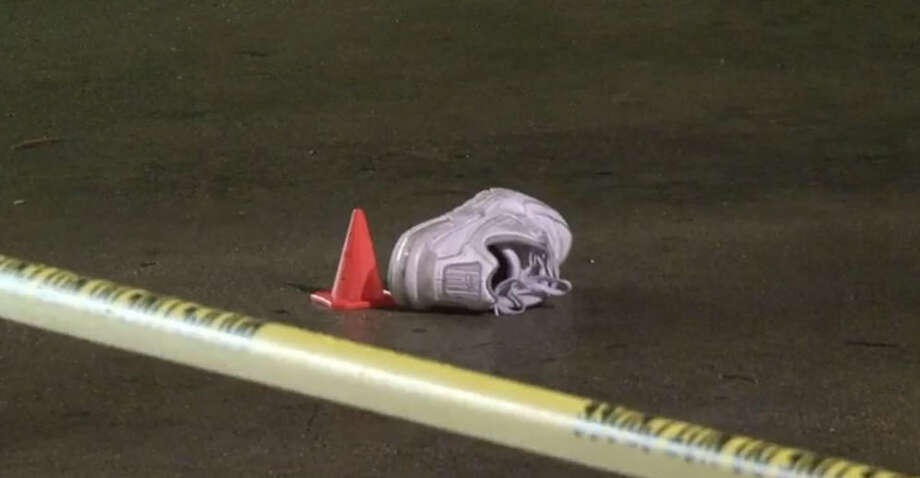 On Jan. 17, a pedestrian was killed by a hit-and-run driver on Westview in West Houston.