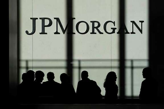 JPMorgan Chase has settled charges that independent brokers working for the bank discriminated against black and Hispanics customers seeking home mortgages.