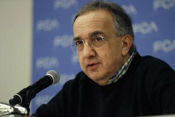 The president-elect's criticism of imports of Mexican-made vehicles has prompted companies to defend their U.S. manufacturing presence aggressively and announce new investments, some of which had long been in the planning stages. Last week, the chief executive of Fiat Chrysler, Sergio Marchionne, admitted that plans for 2,000 new jobs in the United States had been under consideration long before Trump won the presidency in November.