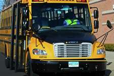 A recent incident in Norwalk raises an issue that many parents across the district and the country face: What happens when their trust in a stranger who drives their kids to or from school each day is broken and they start to fear for their child's safety?