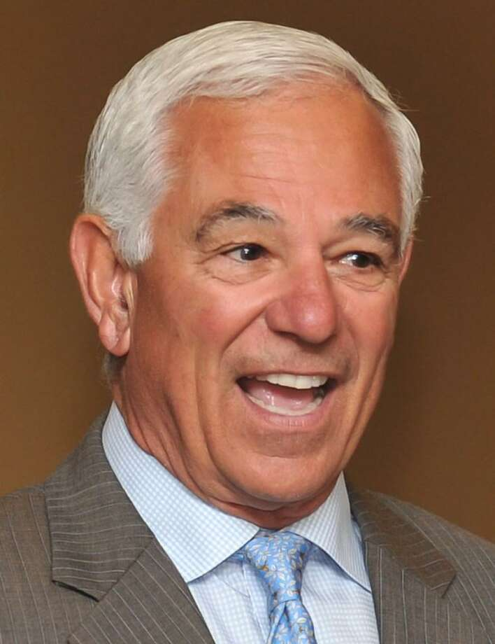 Bobby Valentine at the Fairfield County Sports Commission Hall of Fame Dinner held on October 17, 2016 at the Greenwich Hyatt in Greenwich, Connecticut. Bobby Valentine's Sports Academy is planning to open in March in a new location in the River Bend Center in Stamford's Springdale section. Photo: File Photo