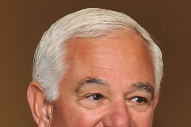Bobby Valentine at the Fairfield County Sports Commission Hall of Fame Dinner held on October 17, 2016 at the Greenwich Hyatt in Greenwich, Connecticut. Bobby Valentine's Sports Academy is planning to open in March in a new location in the River Bend Center in Stamford's Springdale section.