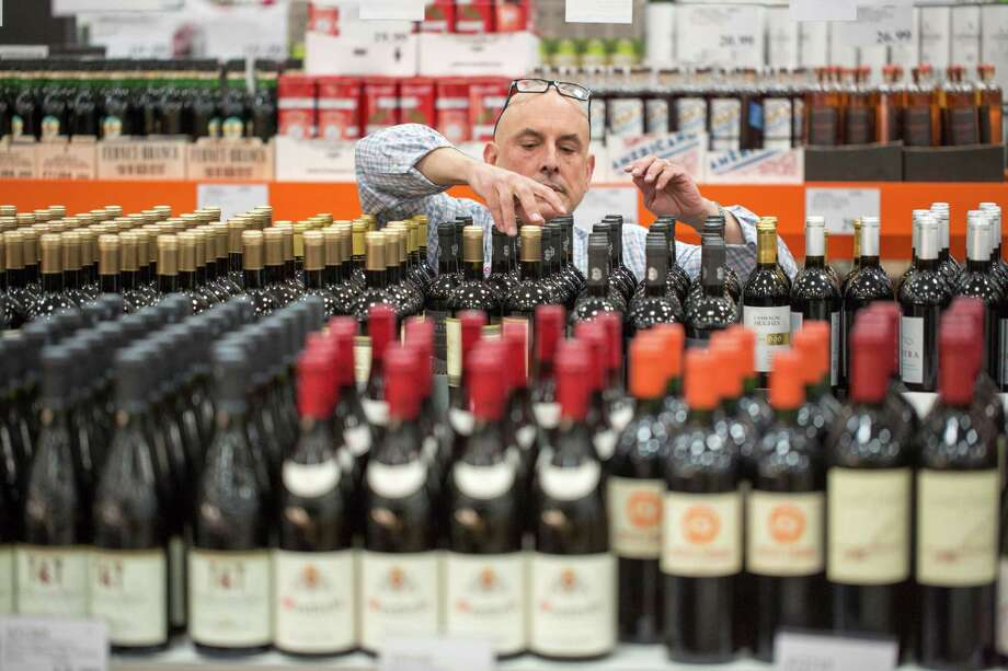 Best Costco Wines 2020 13 tips for getting the best deals on wine at Costco (COST)   SFGate
