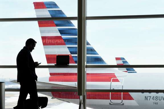 "American Airlines' ""basic economy"" tickets will be similar to fares soon to be offered by United Airlines."