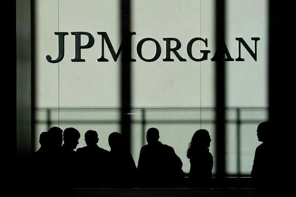 JPMorgan disputed the accusations in both of the federal lawsuits. It will fight the gender lawsuit, a source said, but it will pay $55 million to settle the race case.