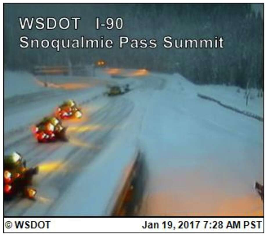 Photo: Wsdot.com/traffic/passes/snoqualmie/default.aspx