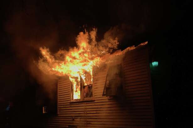Beaumont fire officials say a clothes dryer is to blame for a fire that seriously damaged a home in the 1000 block of Cartwright on Wednesday night.