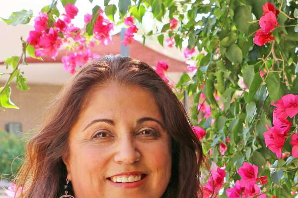 Veronica Garcia, former vice president of student affairs at Paradise Valley Community College in Arizona, will start March 1, taking over after previous Northeast Lakeview College president Craig Follins was removed from office in November.