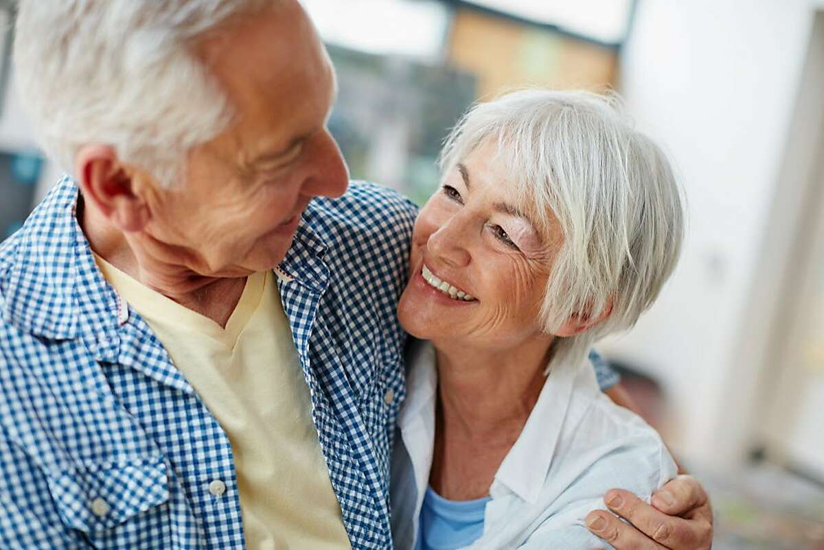 A husband shares some of the lessons he has learned over 33 years of marriage.