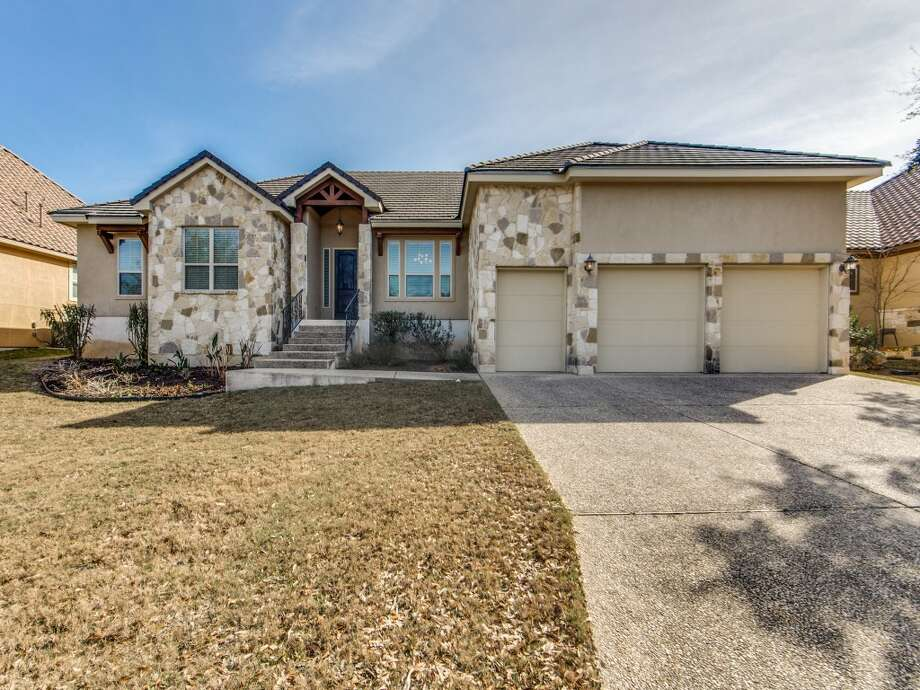 VIEW DETAILS for 29026 Tivoli Way, Boerne, TX 78015 MLS: 1217959 Photo: Photo Provided By Keller Williams