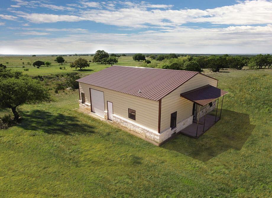 Quail Ridge features grand opening land sale Feb  4 - Houston Chronicle