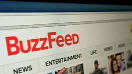 A media firestorm erupted Jan. after BuzzFeed published an unverified report with salacious details on purported intelligence gathered by Russia on President-elect Donald Trump.