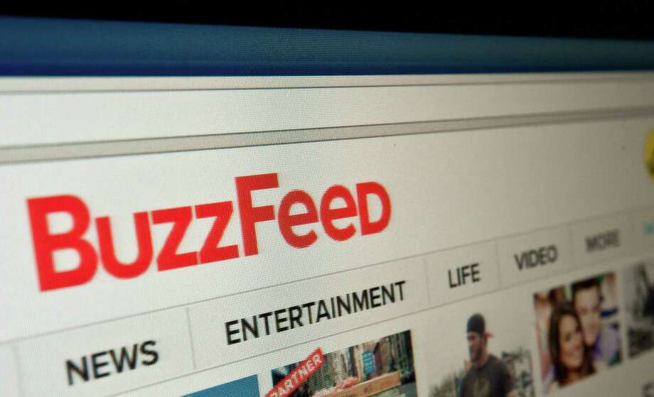 BuzzFeed News is expanding into Mexico and Germany as the digital publisher seeks new readers overseas and prepares to cover national elections in both countries. Photo: AFP /Getty Images /File Photo / AFP or licensors