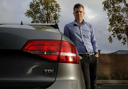 Vw Buyback Program >> Some Vw Owners Frustrated By Long Wait For Diesel Buybacks
