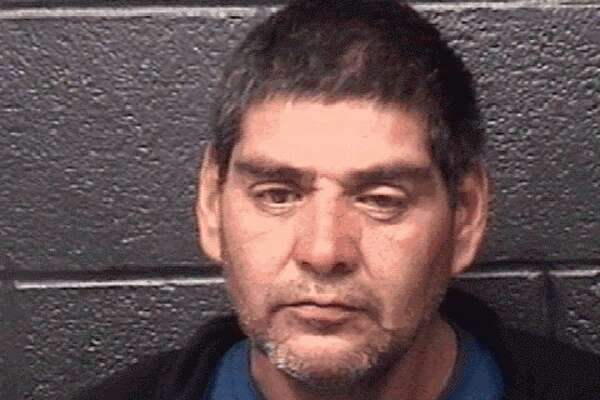 FLORES, JOSE (W M) (47) years of age was arrested on the charge of WARRANT ARREST  OUTSIDE AGENCY (F), at 619 FARRAGUT ST, at 0859 hours on 1/19/2017