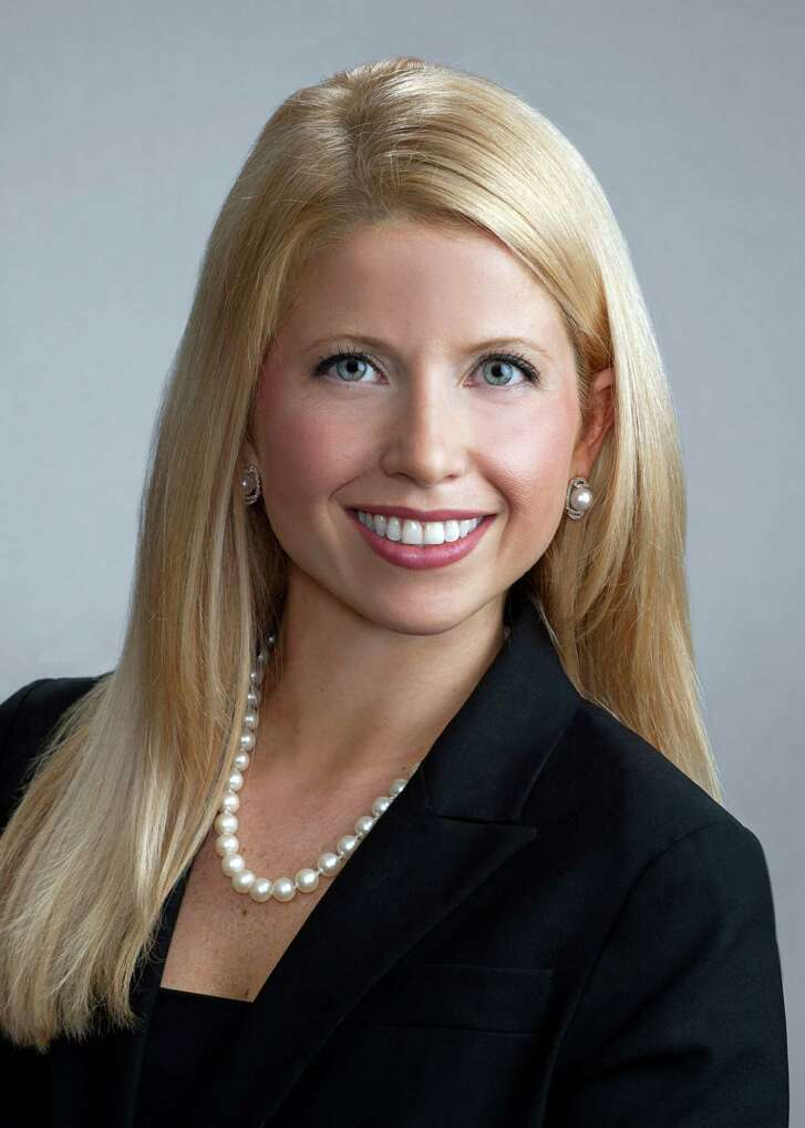 Reed Smith announced the promotion of Susan Ormand Berry, a member of the firm's financial industry group, to partner. Her practice focuses on structured finance, mergers and acquisitions, and general corporate matters.