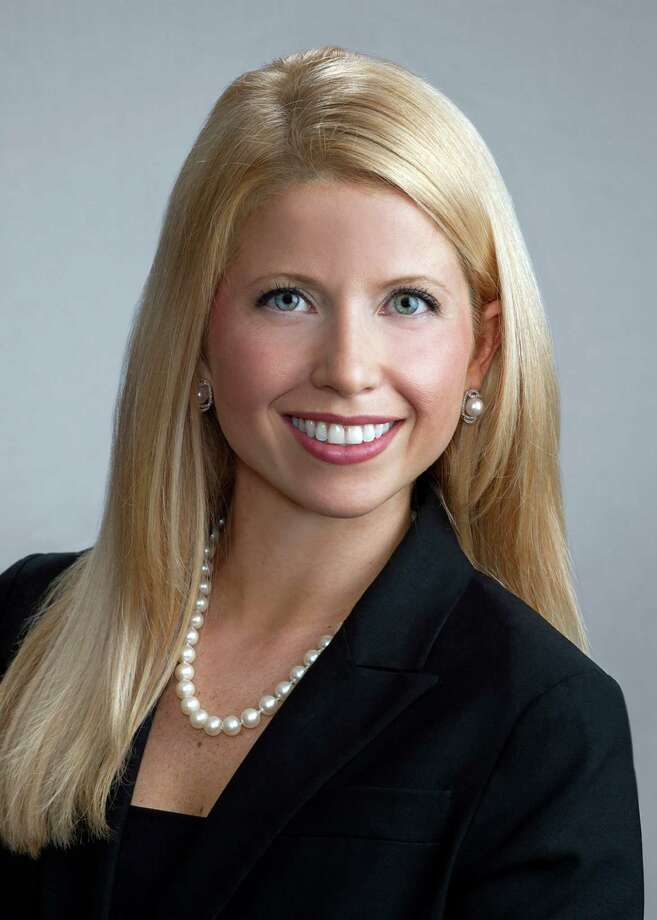 Reed Smith announced the promotion of Susan Ormand Berry, a member of the firm's financial industry group, to partner. Her practice focuses on structured finance, mergers and acquisitions, and general corporate matters. Photo: Reed Smith / Copyright 2013, Gittings