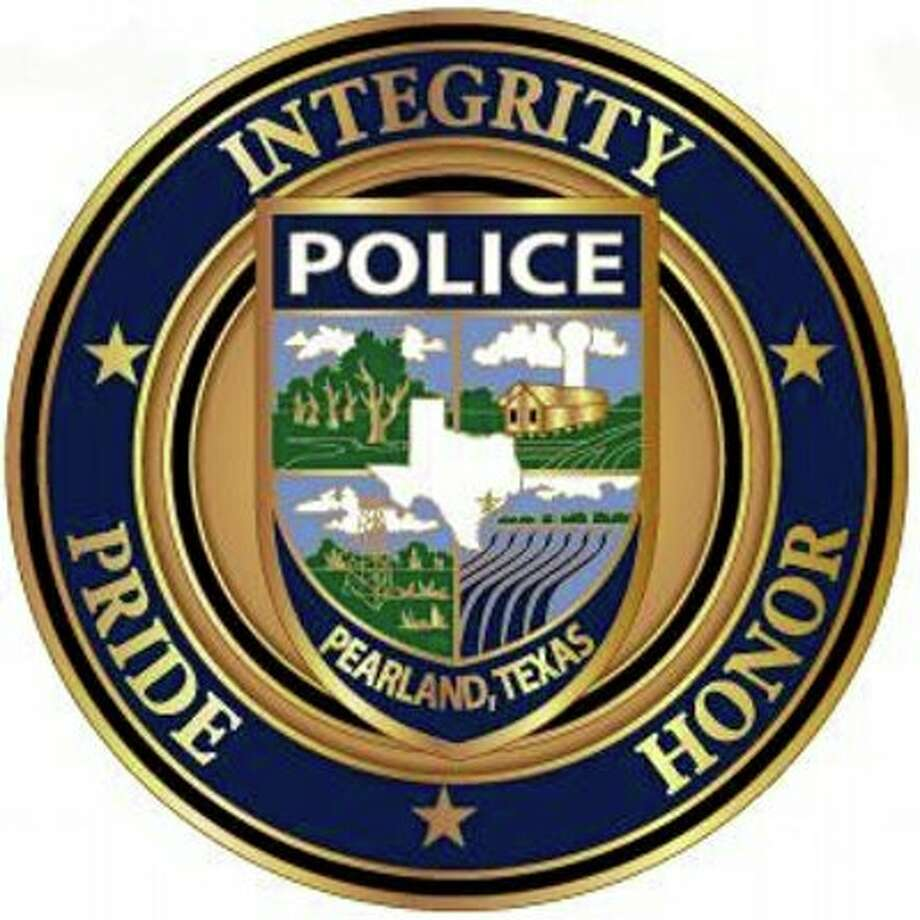 Pearland police file report on assault on an infant