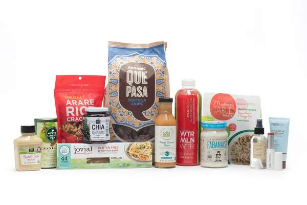 Some of the 10 major food trends of 2017, as compiled by Whole Foods researchers, are grain-free pasta made from quinoa, lentils and chickpeas, and sushi condiments like mirin and ponzu moving from restaurant menus to mainstream American pantries.
