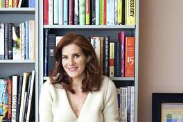Sophie Donelson, editor in chief of House Beautiful,  answers interior design questions in Sunday Arts & Style.