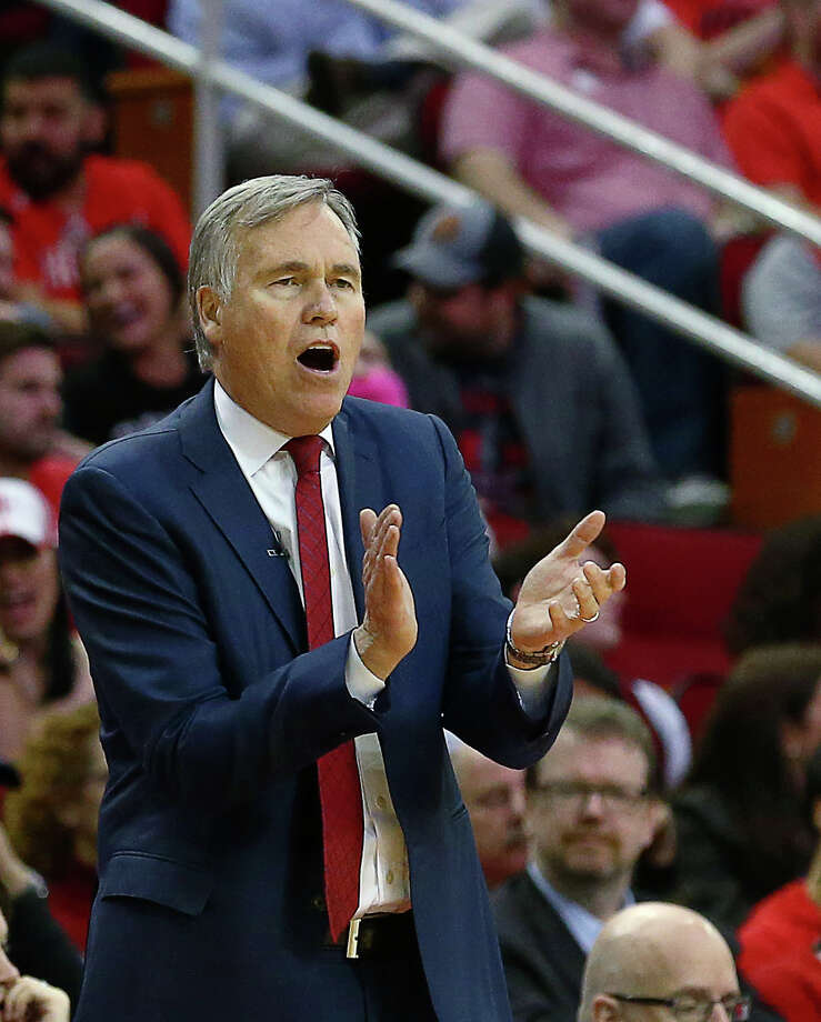 Houston Rockets Defensive Coach: Warriors Overpower Rockets With 3-point ... Defense