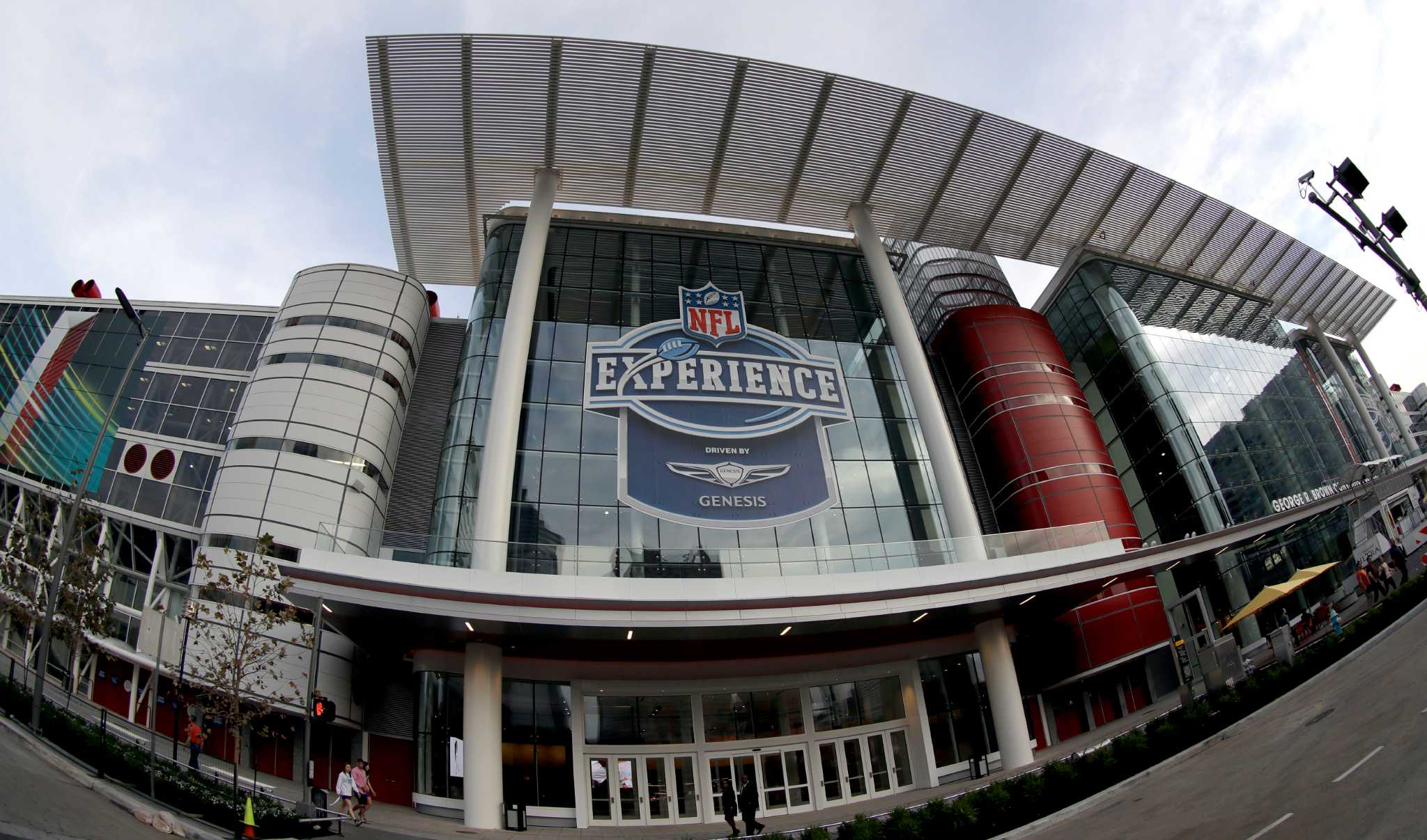 Read what the NFL asked Houston to do to land the Super Bowl