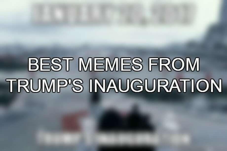 920x920 best memes from donald trump's inauguration day houston chronicle