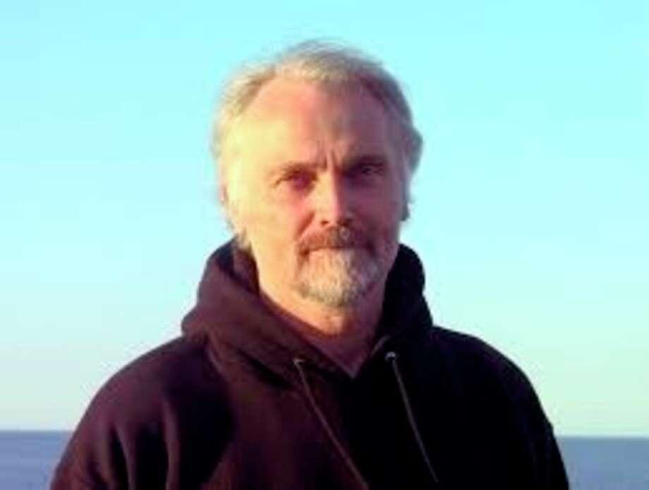 Peter Sinclair