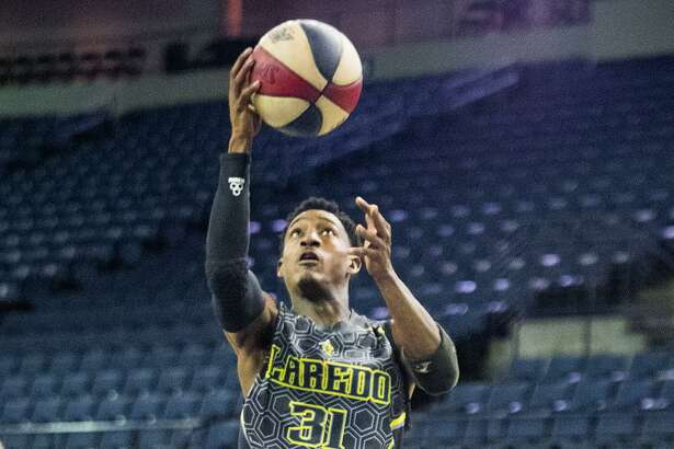The Swarm will not return for the 2017-18 American Basketball Association season after playing the past two and a half years in Laredo.