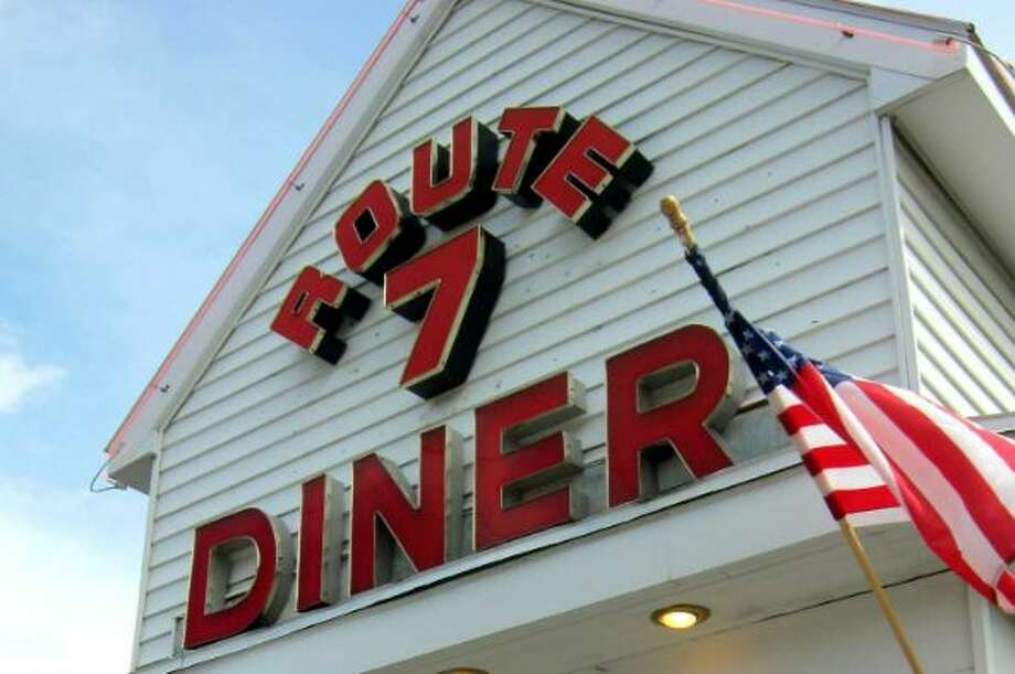 Status uncertain: Route 7 Diner, 1090 Troy Schenectady Rd., Latham; Townhouse Restaurant, 408 Rosa Rd., Schenectady. Restaurants closed after death of owner. Read more. Photo: Cindy Schultz