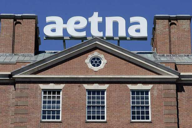 On Jan. 23, 2017, a federal judge ruled to block Aetna's proposed merger with Humana. (AP Photo/Jessica Hill, File)
