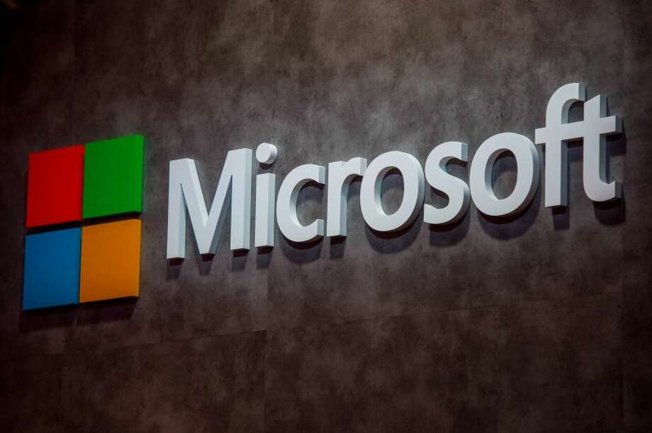 Microsoft Photo: David Ramos/Stringer | Getty Images
