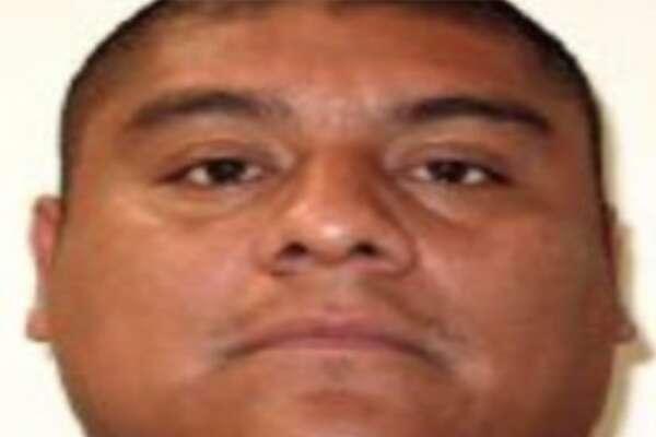 Report: 'Los Bravos' cartel leader captured near Texas-Mexico border