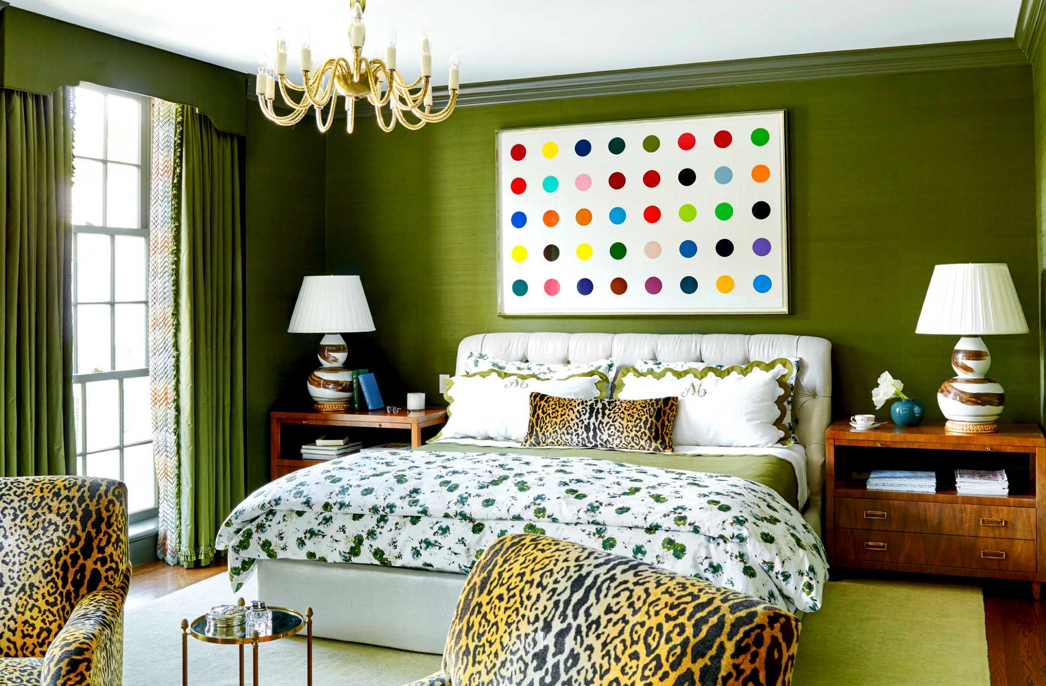 bedroom furniture makeover image19. houston retailer bailey mccarthyu0027s colorful river oaks home featured in house beautiful chronicle bedroom furniture makeover image19 n
