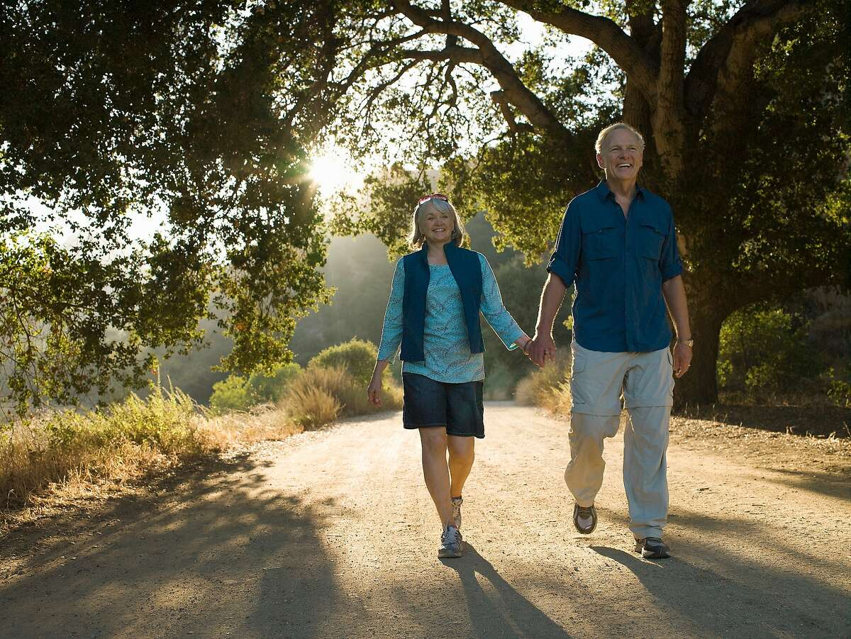 The finance site WalletHub determined the best states for retirees based on affordability, quality of life and health care. Here are their findings.