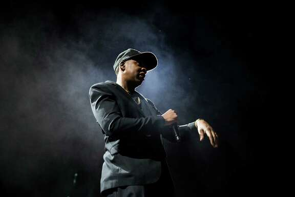 Tidal, which Jay Z bought two years ago, has struggled financially. In a filing last year, Aspiro, the holding company for Tidal, reported that it had lost $28 million in 2015, and its board concluded that it lacked sufficient funding for 2016.