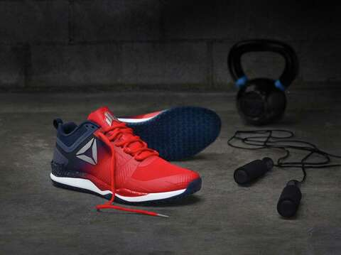 p J.J. Watt released a new colorway of his signature Reebok shoes on  Tuesday b455c6d3c