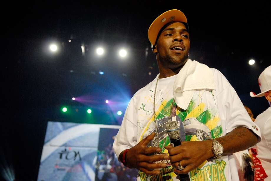 FILE-- Recording artist Keak Da Sneak performs at the Second Annual Ozone Awards at the James L. Knight Center August 13, 2007 in Miami, Florida. The Oakland rapper  was shot early this morning in front of a gas station in Richmond, a police spokesman said.