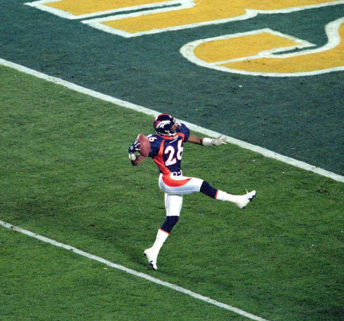 PORT ARTHUR LINCOLN (6) Jonathan Babineaux, DT, Falcons (Super Bowl LI) Jordan Babineaux, CB, Seahawks (Super Bowl XL) Tim McKyer, DB, 49ers, Broncos (Super Bowl XXIII, XXIV, XXXII) Joe Washington, RB, Washington (Super Bowl XVII, XVIII) Bobby Leopold, LB, 49ers (Super Bowl XVI) Aaron Brown, DE, Chiefs (Super Bowl I, IV)